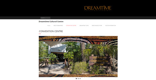 dreamtimecentre